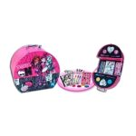 Accesorios Monster High para ir al cole