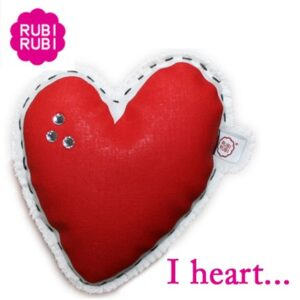 broche_corazon_rubi