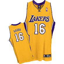 camiseta_lakers_pau_gasol