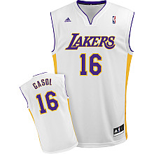 camiseta_lakers_pau_gasol_blanca