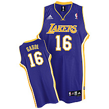 camiseta_pau_gasol_lakers_morada