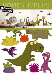 large_stickers_dinosaurios