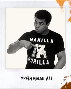manilla-gorilla-men-s-t-shirt-chocolate-product