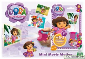 mini-cine-dora-exploradora
