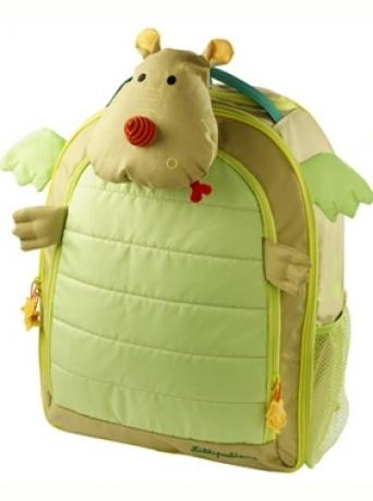 mochila_ninos_trolley_maleta_dragon
