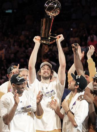 pau_gasol_los_angeles_lakers