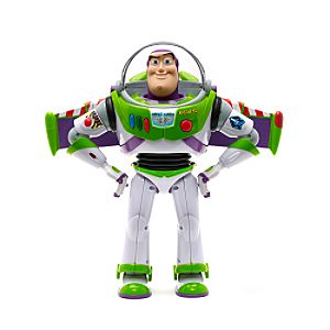 toy_story_buzz_lightyear_muneco
