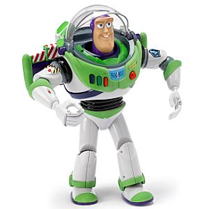 toy_story_buzz_lightyear_muneco_original